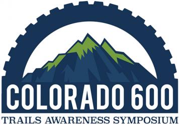 2019 Colorado 600